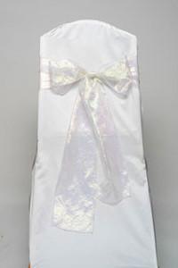 Opal Iridescent Sheer Tie
