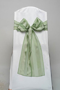 Seafoam Regal Stripe Tie