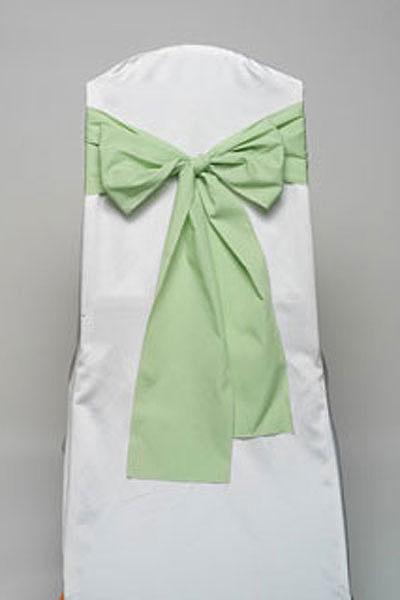 Celedon Tie