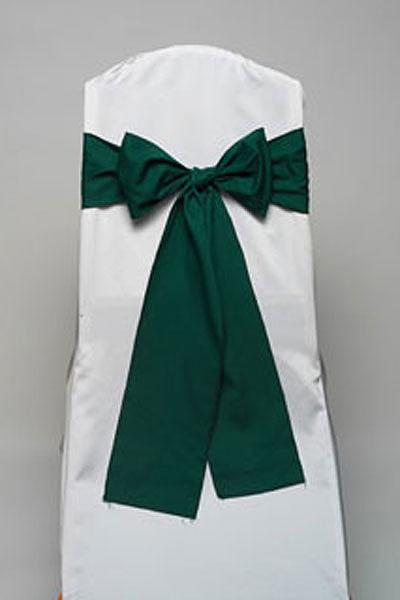 Hunter Tie