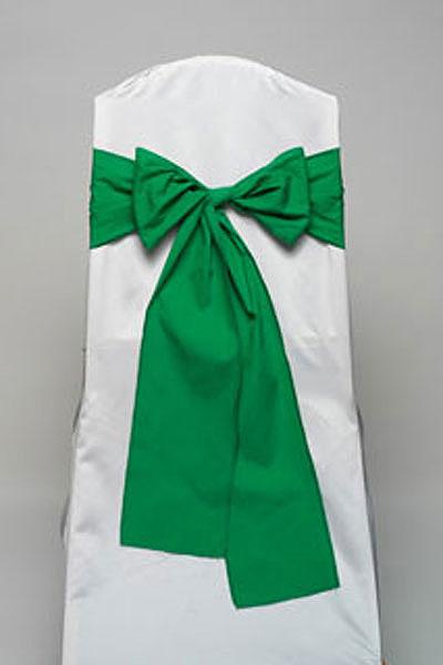 Kelly Tie