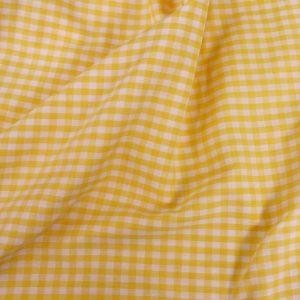 YellowGingham