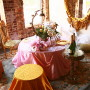 Image Courtesy of: Southern Wedding Magazine