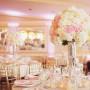 light pink lamour napkins gallery 1