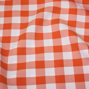 Tangerine Check