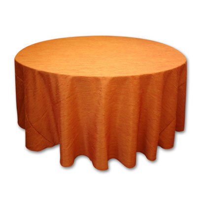 products - Cloth Tablecloths