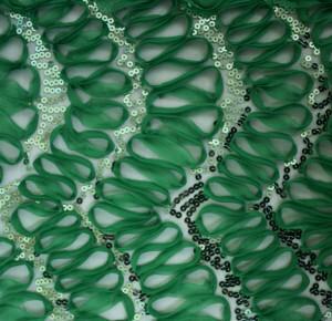 EmeraldTango