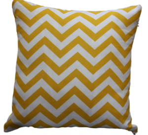 SUNBEAM CHEVRON