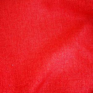 CardinalRedMetallicLinen-3