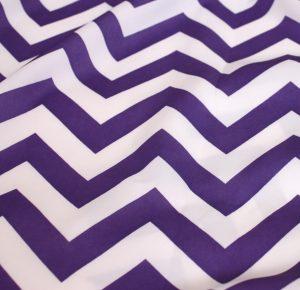 PurpleChevron
