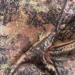 coppermarblemetallic