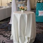Rental Table Linen