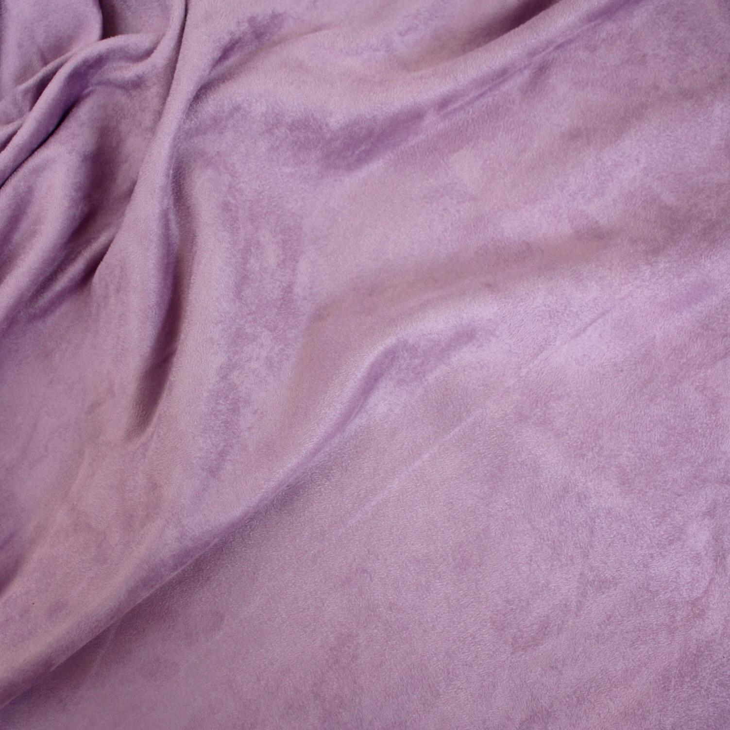 LilacSuede