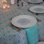 Party Linen Rental
