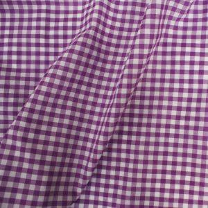 PurpleGingham