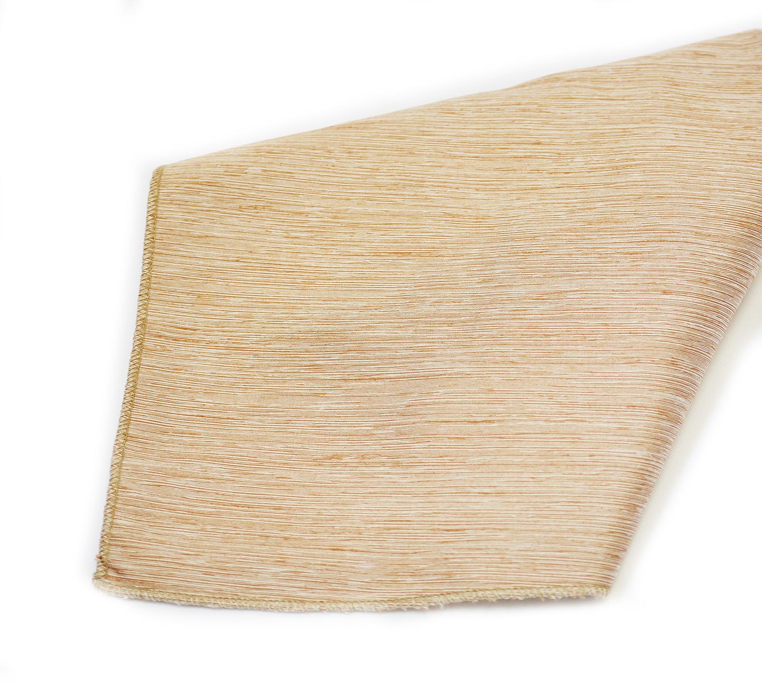 Wheat Poly Bengalore
